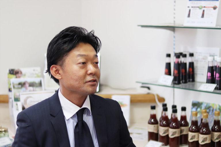日本サーナ(株) 佐倉市木野子